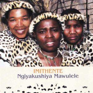 Imithente - Qhude Manikiniki