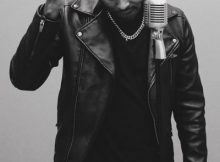 Soa Mattrix & Sir Trill – As'Jabule ft. Lee Mckrazy, DJ Maphorisa & Kabza De Small (Leak)
