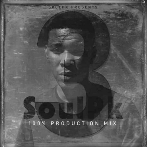 SoulPK – Production Mix 3