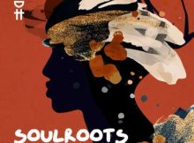 Soulroots & Chaleee – Izinyanda Ft. Lizwi