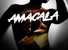 Tee Jay, ThackzinDj & Mpura – Amacala ft. Thabiso Lavish, Dlala Thukzin, Nkosazana Daughter, Rascoe Kaos & Moscow