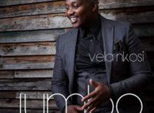 Wena Nkosi uyazi - Jumbo
