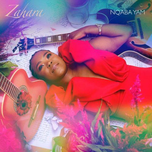 Zahara – Nqaba Yam (Song)
