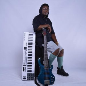 Afrotraction Biography, Music, Album, Net Worth