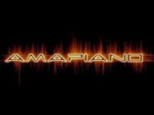 Amapiano Mixtape Mix Songs 2021