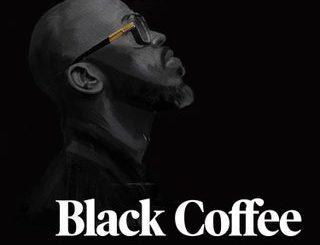 Black Coffee Bio, Age, Net Worth 2021