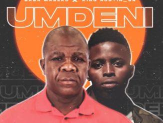 Baba Maseko & King Austin SA - Umndeni
