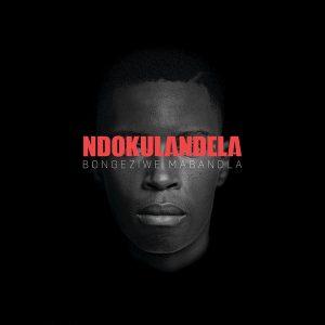 Bongeziwe Mabandla – Gunuza