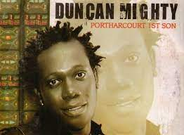 DUNCAN MIGHTY BIOGRAPHY & NET WORTH