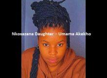 Dj Maphorisa ft Soa Mattrix & Mas musiq Umama Akekho Amapiano ft. Nkosazana Daughter