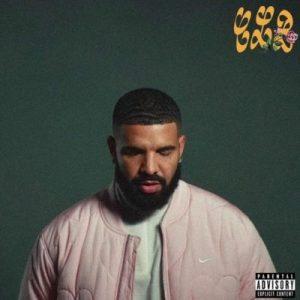 Drake - Champagne Poetry Lyrics & Video