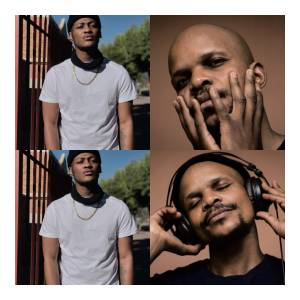 Felo Le Tee & Mellow & Sleazy Bopha (TorQue MuziQ & Kamza Heavypoint Afro Tech Remix)