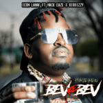 Icon LaMaf ft Mack Eaze x Biodizzy – Bev ke Bev (Maibabo)