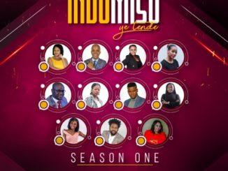 Indumiso Ye Tende - Angingedwa (Live)