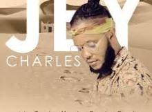 Jey Charles – Mr nice time (impilo kalova)
