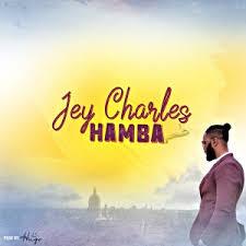 Jey Charles Hamba