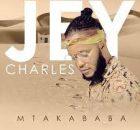 Jey Charles Mtakababa