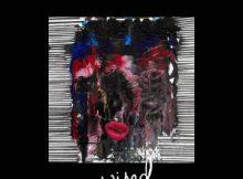Leo Guardo, Andile Mbili – Afraid (Enoo Napa Remix)