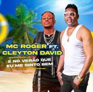 Mc Roger – It's The Summer Where I Feel Good