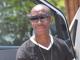 Msawawa Biography, Songs, Albums