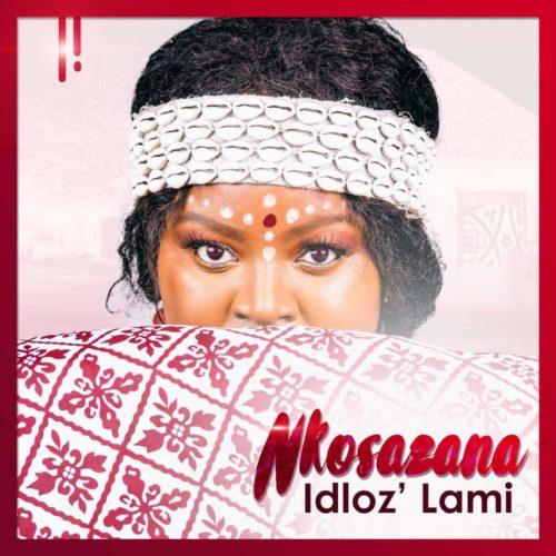 Nkosazana – Sivusa Abalele Ft. Master KG & DJ Obza