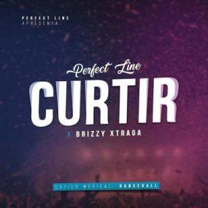 Perfect Line – Like ft. Brizzy Xtraga