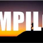 Reece Madlisa, Cooper Pabi & Busta 929 Impilo