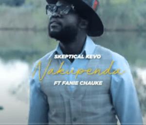 Skeptical Kevo – Nakupenda ft Fanie Chauke
