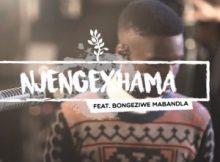 WE WILL WORSHIP Njengexhama ft Bongeziwe Mabandla