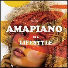 WHO STARTED AMAPIANO IN SOUTH AFRICA? WHO MADE AMAPIANO FAMOUS?