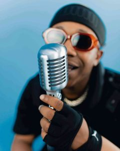 Young Stunna – Piano City Live Mix (S2 Episode 6)